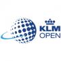 KLM Open Performance Chart