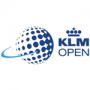 KLM Open Preview and Picks