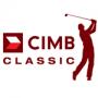 CIMB Classic Performance Chart