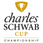 Charles Schwab Cup Championship Performance Chart