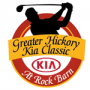 Greater Hickory Classic at Rock Barn Performance Chart