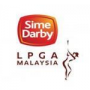 Sime Darby LPGA Malaysia Performance Chart