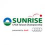 Sunrise LPGA Taiwan Championship Performance Chart