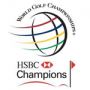 HSBC Champions Preview and Picks