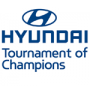 Hyundai Tournament of Champions Preview and Picks