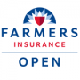 Farmers Insurance Open Preview and Picks