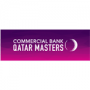CommercialBank Qatar Masters Preview and Picks