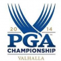 PGA Championship Preview and Picks