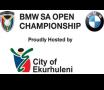 BMW SA Open Performance Chart