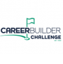CareerBuilder Performance Chart