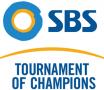 SBS T. of Champ. Performance Chart