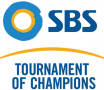 SBS T. of Champ. Preview and Picks