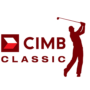 CIMB Classic Preview and Picks