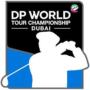 DP World, Dubai Preview and Picks
