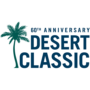 Desert Classic Preview and Picks
