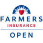 Farmers Open Preview and Picks