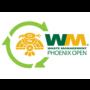 WM Phoenix Open Performance Chart