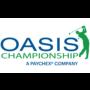 Oasis Championship Performance Chart