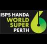 Super 6 Perth Performance Chart