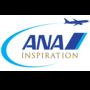 ANA Inspiration Performance Chart