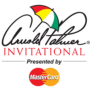 Arnold Palmer Invitational Preview and Picks