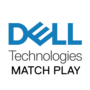 Dell Match Play Preview and Picks