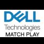 WGC – Match Play Performance Chart