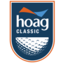 Hoag Classic Performance Chart