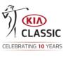 KIA Classic Performance Chart