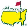 Masters Performance Chart