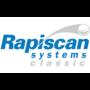 Rapiscan Classic Performance Chart