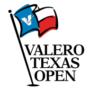 Valero Texas Open Performance Chart