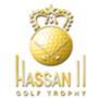 Trophee Hassan II Performance Chart