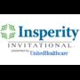 Insperity Invitational Performance Chart