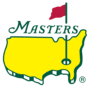 Masters Preview and Picks
