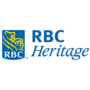 RBC Heritage Performance Chart