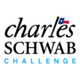 Charles Schwab Preview and Picks