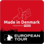 Made in Denmark Performance Chart