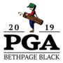 PGA Championship Preview and Picks