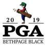 PGA Championship Performance Chart