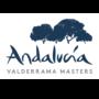 Andalucia Valderrama Masters Performance Chart