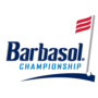 Barbasol Championship Performance Chart