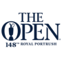 British Open Preview and Picks