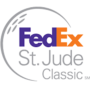 FedEx St. Jude Performance Chart