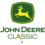 John Deere Classic Preview and Picks