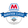 Marathon Classic Performance Chart