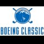 Boeing Classic Performance Chart
