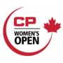 CP Women's Open Performance Chart
