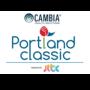 Portland Performance Chart