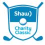 Shaw Charity Performance Chart